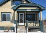 Foreclosed Home in Racine 53402 LAYARD AVE - Property ID: 3576070998
