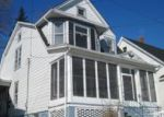 Foreclosed Home in Racine 53404 N MEMORIAL DR - Property ID: 3576084561