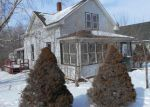Foreclosed Home in Prairie Du Chien 53821 S PRAIRIE ST - Property ID: 3576086752