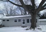 Foreclosed Home in Madison 53714 DOWNER CIR - Property ID: 3576103839