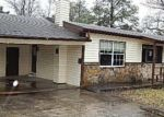 Foreclosed Home in Harriman 37748 HIGHWOOD DR - Property ID: 3576129227