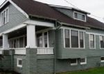 Foreclosed Home in Hoquiam 98550 M ST - Property ID: 3576162962