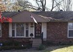 Foreclosed Home in Nashville 37211 ELYSIAN FIELDS RD - Property ID: 3576215511