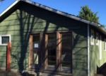 Foreclosed Home in Bremerton 98337 13TH ST - Property ID: 3576231726