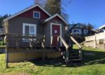 Foreclosed Home in Bremerton 98312 N WYCOFF AVE - Property ID: 3576260628