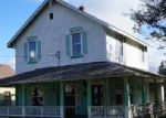 Foreclosed Home in Montesano 98563 N ACADEMY ST - Property ID: 3576331578