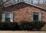 Foreclosed Home in Antioch 37013 LUANN DR - Property ID: 3576334196