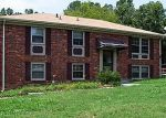 Foreclosed Home in Nashville 37211 SHIRMAR DR - Property ID: 3576343397