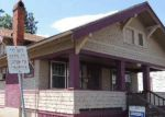 Foreclosed Home in Colfax 99111 N LAKE ST - Property ID: 3576366617