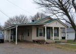 Foreclosed Home in Tullahoma 37388 S ROOSEVELT ST - Property ID: 3576398587