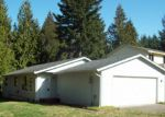 Foreclosed Home in Grapeview 98546 E SEA VISTA LN - Property ID: 3576407343