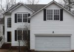 Foreclosed Home in Chester 23831 DRAYTON LANDING CT - Property ID: 3576445896