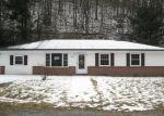 Foreclosed Home in Bluefield 24605 SKYLINE DR - Property ID: 3576447644