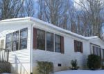 Foreclosed Home in Catawba 24070 NEWPORT RD - Property ID: 3576451133