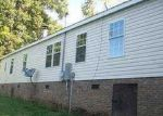 Foreclosed Home in Stuart 24171 SHEPPARD RD - Property ID: 3576471737