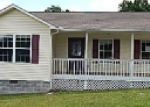 Foreclosed Home in La Follette 37766 COOLIDGE RD - Property ID: 3576632463