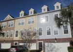Foreclosed Home in Ladson 29456 SWEETBAY CT - Property ID: 3576825159