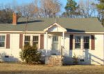Foreclosed Home in Hartsville 29550 HOFFMAN RD - Property ID: 3576829103