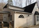 Foreclosed Home in Westminster 29693 CAMELLIA ST - Property ID: 3576859332