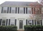 Foreclosed Home in Columbia 29210 AMBLING CIR - Property ID: 3576880804