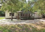 Foreclosed Home in Leesville 29070 CAMP BRANCH RD - Property ID: 3576906636
