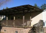 Foreclosed Home in Moncks Corner 29461 JACOB PILAND RD - Property ID: 3576926337