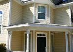 Foreclosed Home in Bluffton 29910 BLUEHAW CT - Property ID: 3576942553