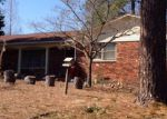 Foreclosed Home in North Augusta 29841 COULTER DR - Property ID: 3577002101