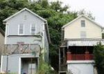 Foreclosed Home in Penn 15675 VICTOR ST - Property ID: 3577126950