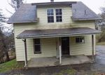 Foreclosed Home in Washington 15301 CUMBERLAND AVE - Property ID: 3577150586