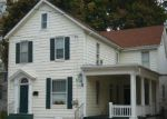 Foreclosed Home in Chambersburg 17201 E CATHERINE ST - Property ID: 3577167673