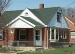 Foreclosed Home in Chambersburg 17201 S COLDBROOK AVE - Property ID: 3577169417