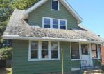 Foreclosed Home in Erie 16511 EUCLID AVE - Property ID: 3577185626