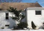Foreclosed Home in Hershey 17033 FISHBURN RD - Property ID: 3577215405