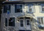 Foreclosed Home in Harrisburg 17103 BRIGGS ST - Property ID: 3577225480