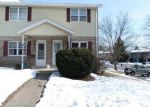 Foreclosed Home in Middletown 17057 MOUNTAIN VIEW RD - Property ID: 3577227673