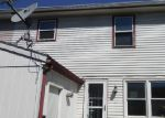Foreclosed Home in Carlisle 17013 E CHAPEL AVE - Property ID: 3577238176