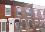 Foreclosed Home in Philadelphia 19146 S DORRANCE ST - Property ID: 3577297754