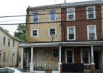 Foreclosed Home in Philadelphia 19138 WISTER ST - Property ID: 3577302114