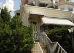 Foreclosed Home in Philadelphia 19139 CHESTNUT ST - Property ID: 3577322717