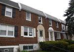 Foreclosed Home in Philadelphia 19149 ELBRIDGE ST - Property ID: 3577336284