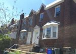 Foreclosed Home in Philadelphia 19120 LAWNDALE ST - Property ID: 3577379200