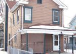 Foreclosed Home in Sunbury 17801 SUSQUEHANNA AVE - Property ID: 3577413818