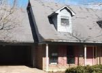 Foreclosed Home in Nettleton 38858 COUNTY RD 1277 - Property ID: 3577527243