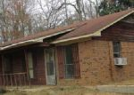 Foreclosed Home in Summit 39666 ROBB STREET EXT W - Property ID: 3577531182