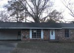 Foreclosed Home in Petal 39465 MAYWOOD DR - Property ID: 3577555719