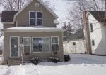 Foreclosed Home in Lake Odessa 48849 6TH AVE - Property ID: 3577721711