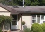 Foreclosed Home in Sandy Lake 16145 SANDY LAKE RD - Property ID: 3577730909