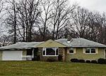 Foreclosed Home in Hermitage 16148 HOMEWOOD DR - Property ID: 3577732661