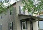 Foreclosed Home in Greenville 16125 BROCKWAY AVE - Property ID: 3577734855